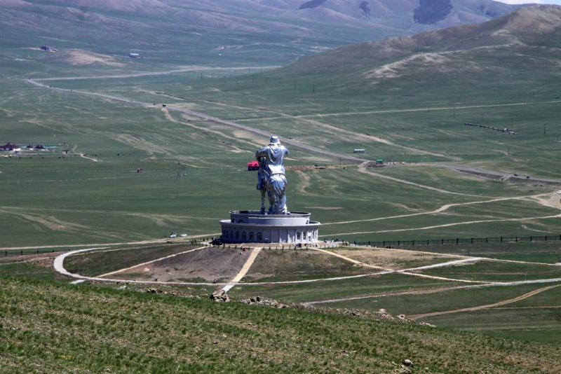 mongolia-23