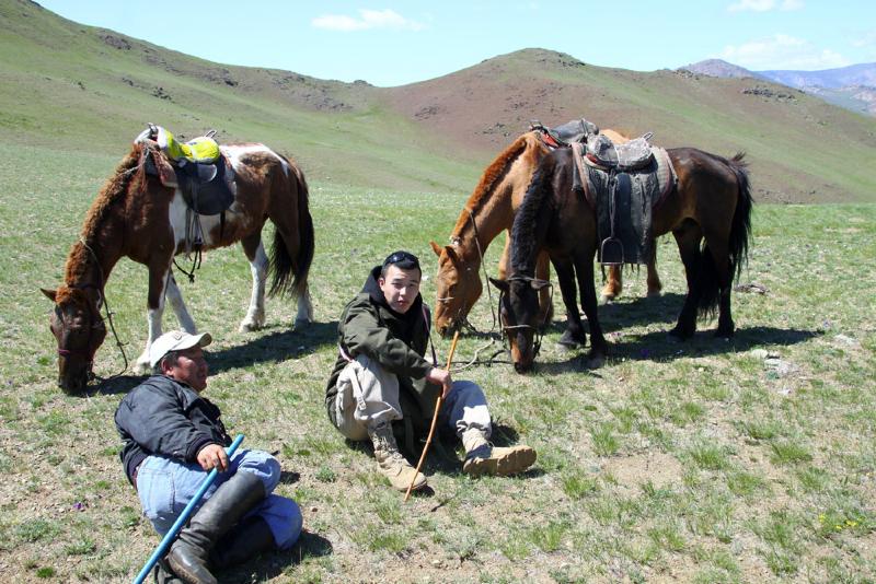 mongolia-24