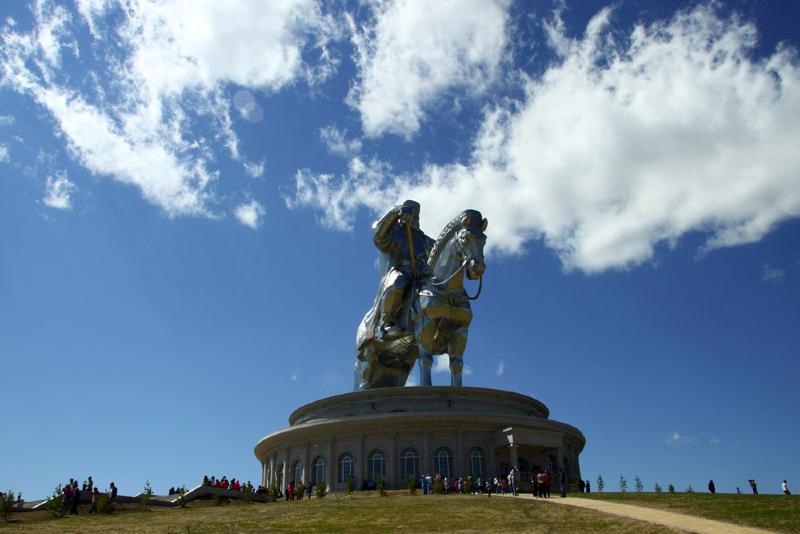 mongolia-29