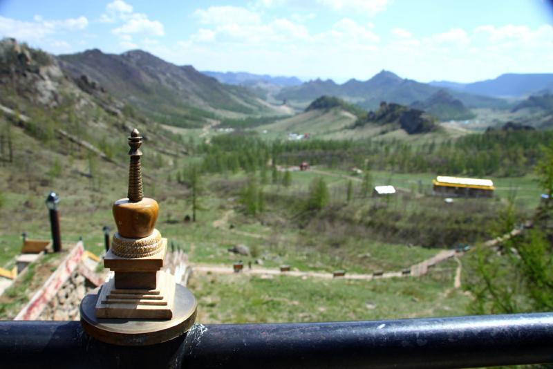 mongolia-3