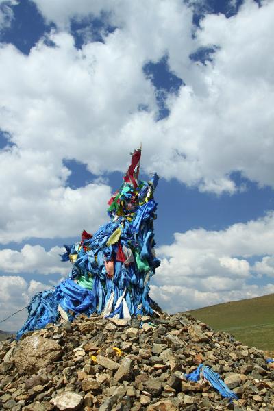 mongolia-39