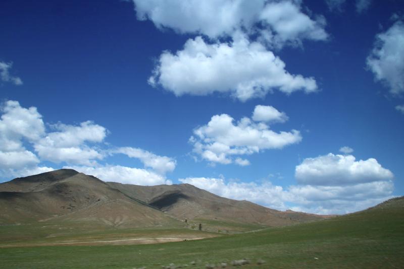 mongolia-43