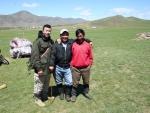 mongolia-20