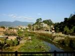 pokhara-nepal-40