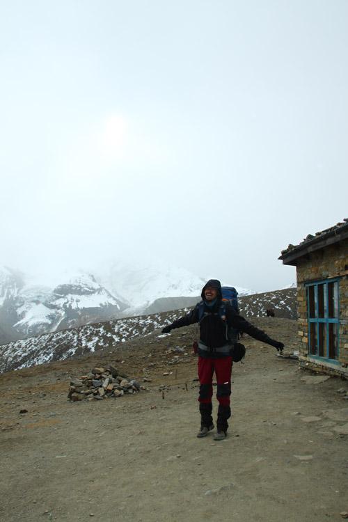 Annapurna Circuit (10)