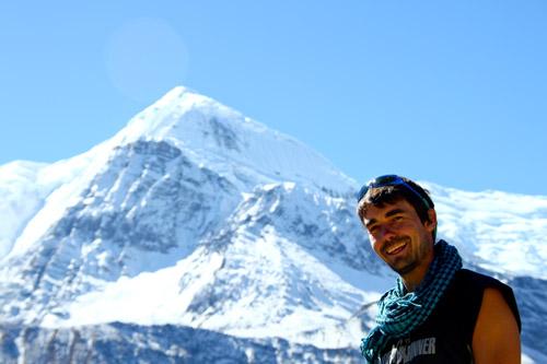 Annapurna Circuit (13)