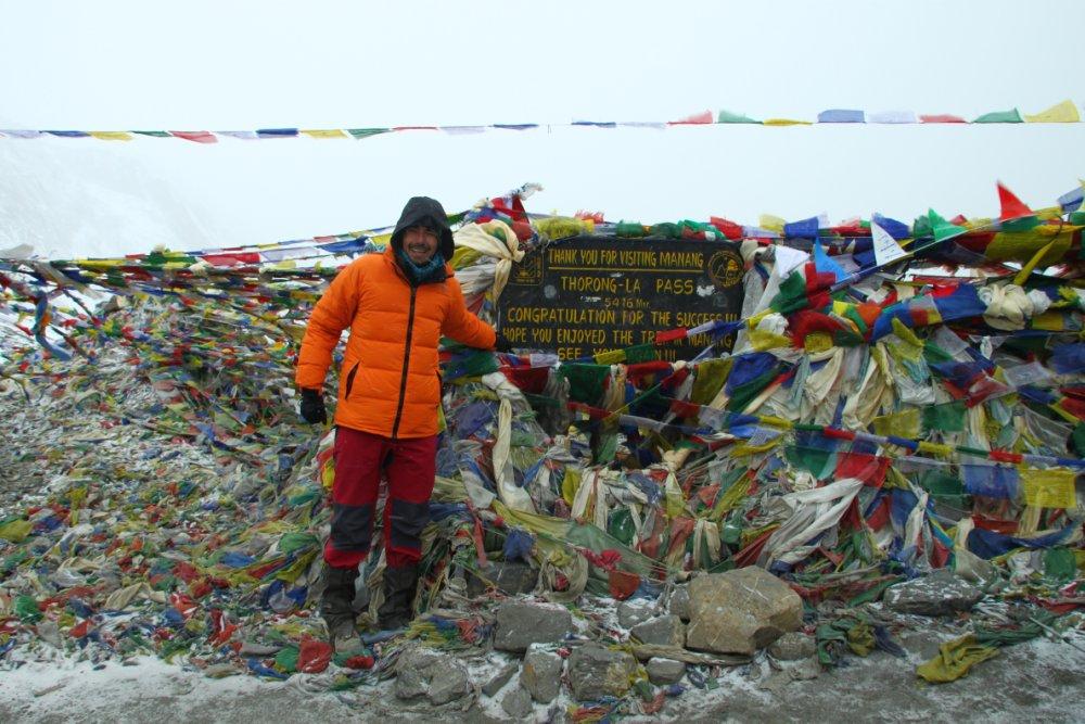 Annapurna Circuit (21)