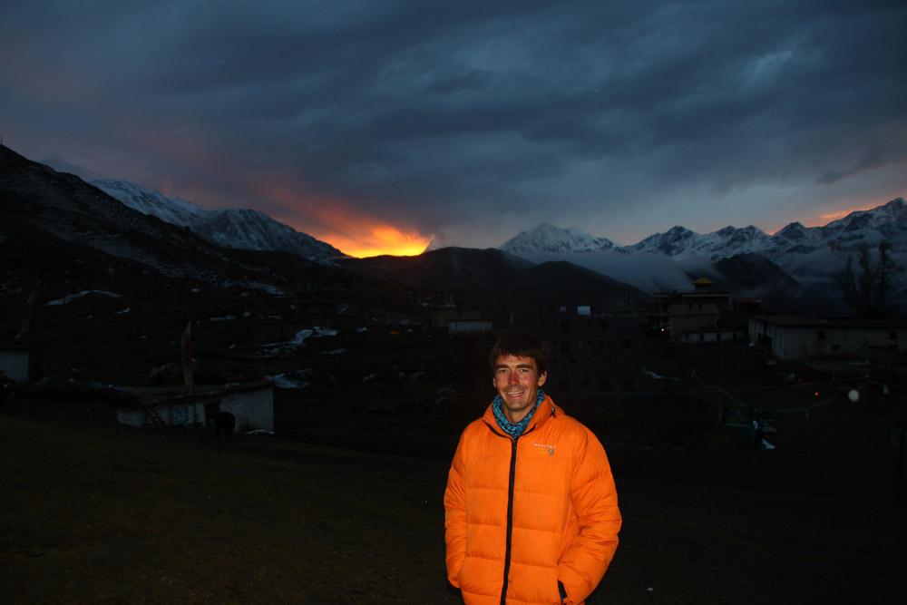 Annapurna Circuit (22)