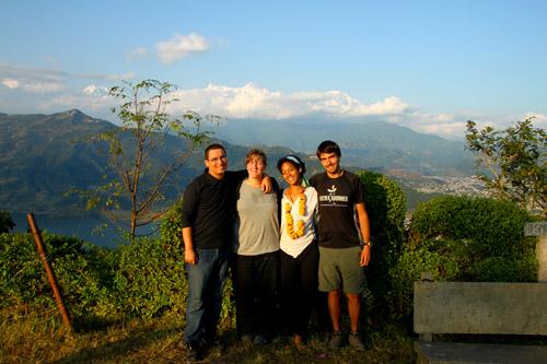 Annapurna Circuit (9)