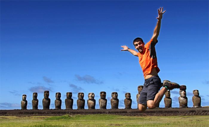 Illa de Pasqua (5)