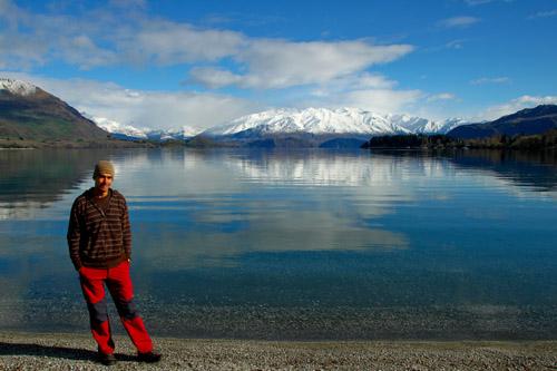 Nova Zelanda (11)