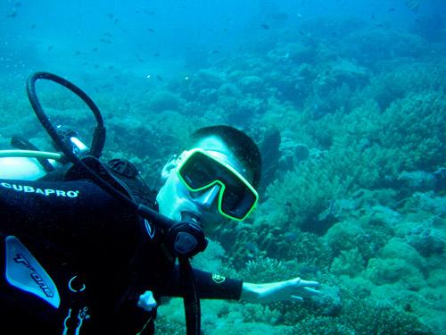 Nusa Lembongan (2)