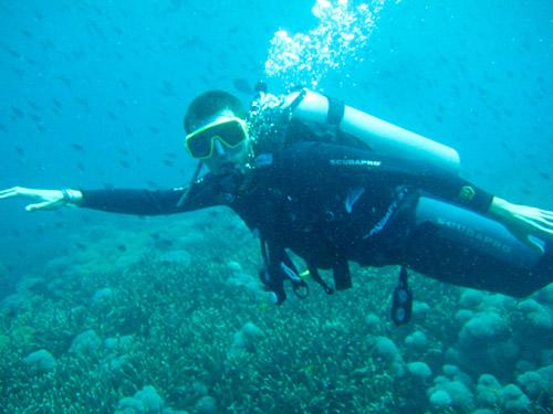 Nusa Lembongan (3)