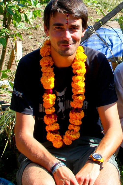 Pokhara Nepal (2)