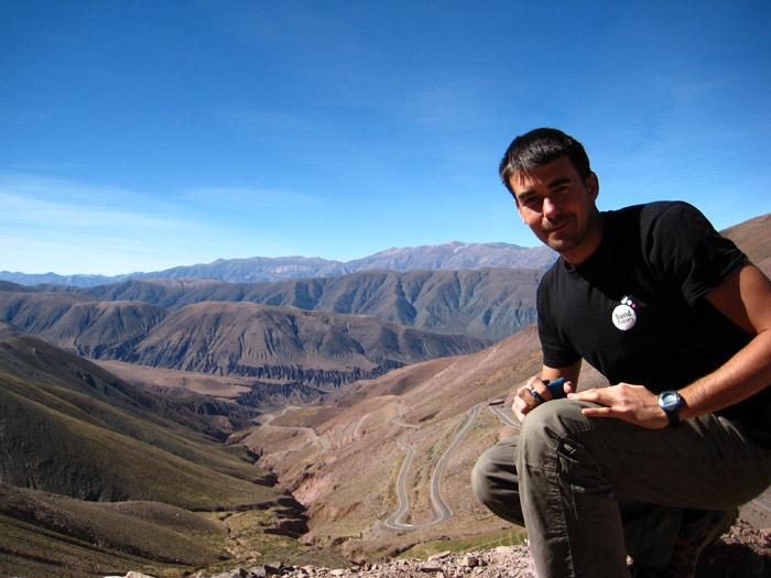 Quebrada Humahuaca (2)
