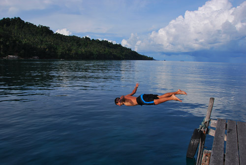 Togean Islands (3)
