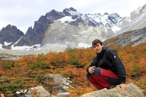 Torres del Paine (13)