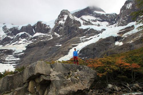 Torres del Paine (14)