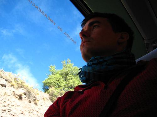 Xile (3)