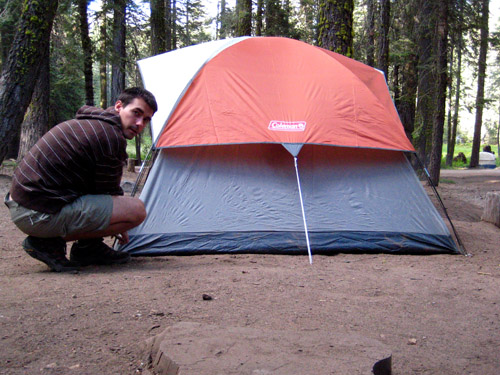 Yosemite (3)
