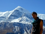 Annapurna Circuit (11)