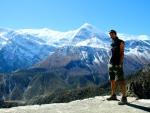 Annapurna Circuit (19)