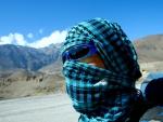 Annapurna Circuit (20)