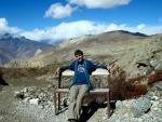 Annapurna Circuit (5)