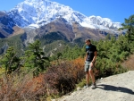 Annapurna circuit (15)