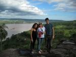 Misiones Argentina (2)