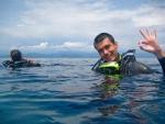 Nusa Lembongan (4)