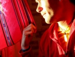 Salar Uyuni (5)