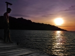 Togean Islands (2)