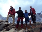 Torres del Paine (10)
