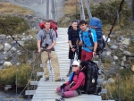 Torres del Paine (11)