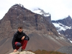 Torres del Paine (12)