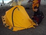 Torres del Paine (7)