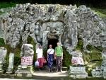 Ubud Indonesia (2)
