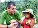 Ubud indonesia (6)