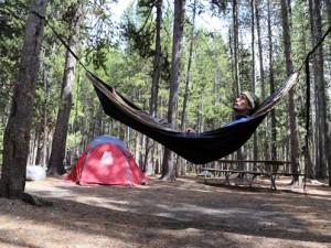 ENO hammock rutabaobab