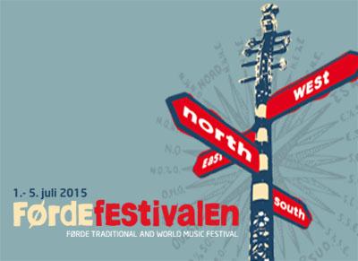 Els millors festivals musicals d'estiu d'Europa
