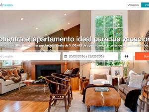 Hundredrooms - allotjaments