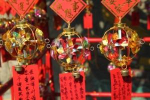 Macau, aterrant a Xina
