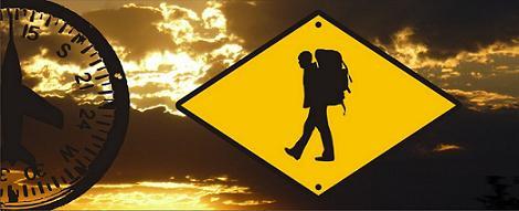 Un viatge a un destí desconegut