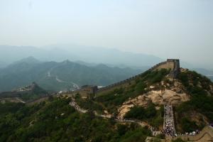 Beijing o Pekín