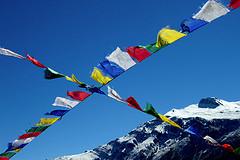 7 cites de muntanyisme, trekking i viatges