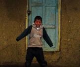 Projecte Solidari a Perú